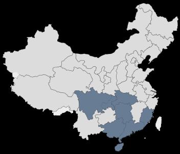 PPIT Region Selatan
